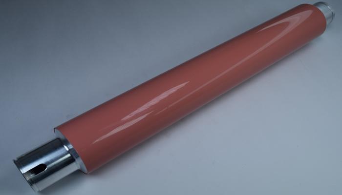 ROLLER FUSING HP LJ 9000 RB2-5948-000