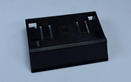 Separador de papel HP LJ 2200 RB2-6474-000