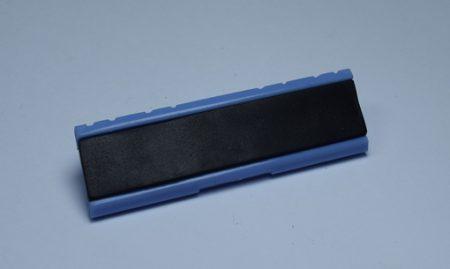 Separador De Papel HP LJ M700 RC2-0418-000