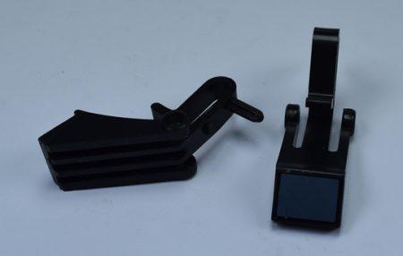 Separador de papel HP LJ 5000 RF5-2399-000