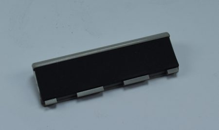 Separador De Carga De Papel PAD HP CLR 4600 RF5-3750-000