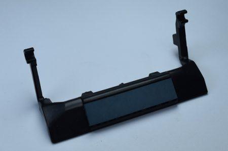 Separador de papel Bandeja 1 HP LJ 4000/4050/4100 RG5-5281-000