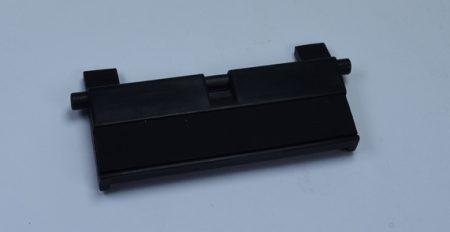 Almohadilla De Separación (Bandeja 2 Y 3) HP LJ CLR 1600/2600/2605/CM1015/1017 RM1-1922-PAD