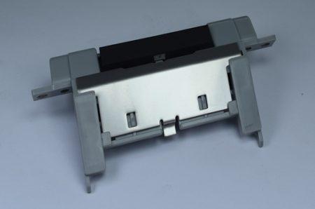 Separador de papel HP LJ 1320 RM1-2546-000.
