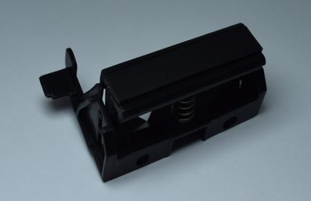 Separador De Papel Bandeja 1 HP LJ CLR 3000/3600/3800/2700/CP 3505 RM1-2699-000