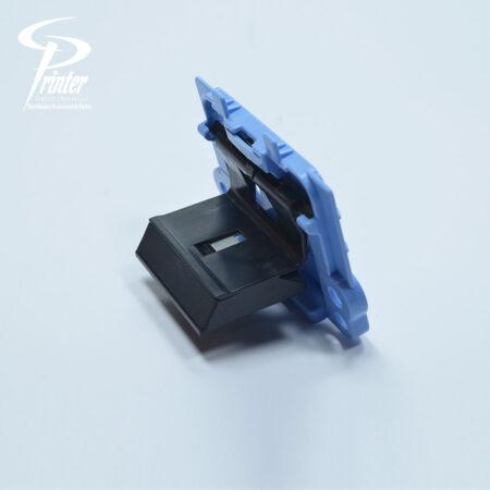 Separador Papel HP LJ M1212 RM1-4006-000