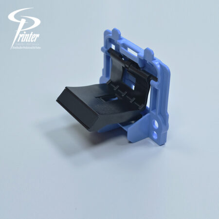 Separador Papel HP LJ M1522 RM1-4227-000