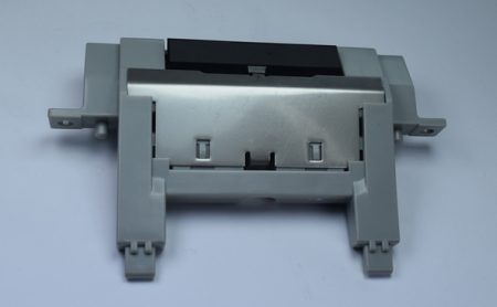 Separador De Hojas Impresora HP LJ P3015 RM1-6303-000