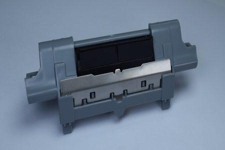 Separador Papel Impresora HP LJ P2035 RM1-6397-000