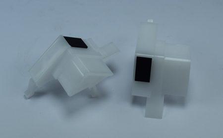 Separador de papel HP KIT SUB HP LJ 1100 RY7-5050-000
