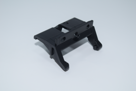 Separador de papel HP LJ HOLDER 2200 RB2-6254-000