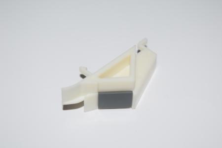 Separador de papel LEXMARK LEFT E210 12G6785