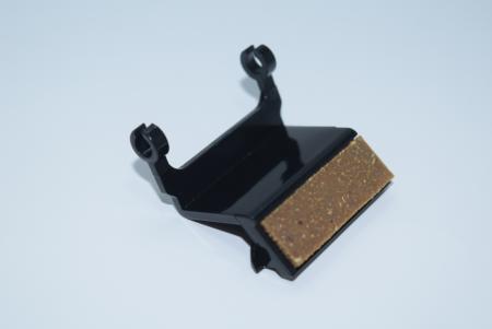 Separador De Papel Impresora Lexmark T430D56P2311