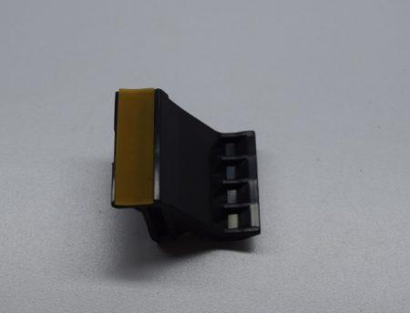 Separador de papel Impresora HP LJ 1022  RM1-2048-PAD