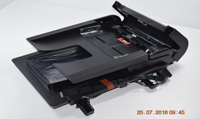 ALIMENTADOR AUTOMÁTICO DE DOCUMENTOS ADF HP LJ PRO M425 CF288-60029