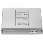 "BATERIA Apple Macbook PRO 15"" A1175"