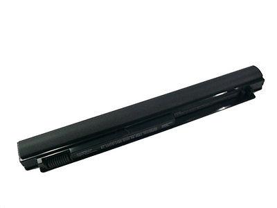 Bateria Portatil DELL Inspiron 1370 Inspiron 13z 451-11258