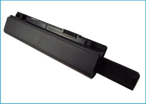 Bateria Portatil DELL Inspiron 1470 02MTH3