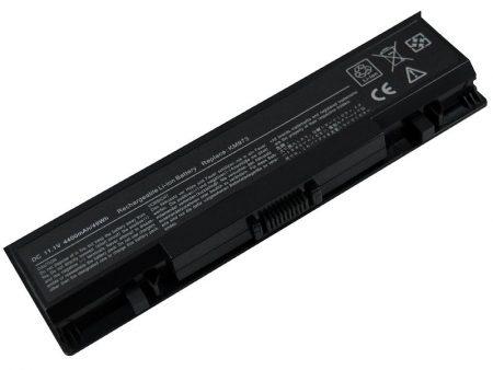 Bateria Portatil DELL Studio 1735 Series 312-0711