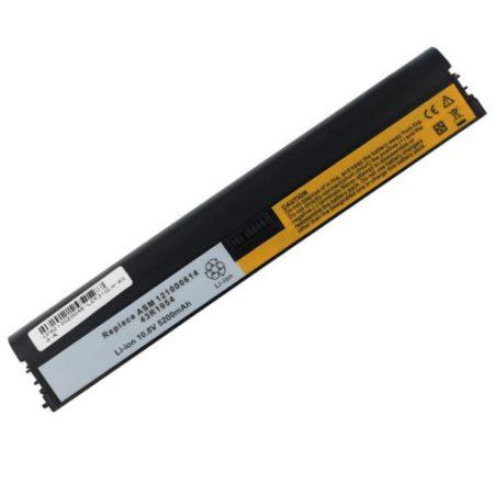 Bateria Portatil LENOVO  F31 121TS050Q