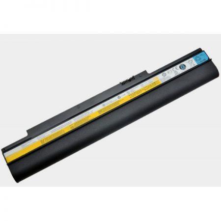 Bateria Portatil LENOVO K26 L09M8Y21