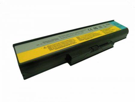 Bateria Portatil LENOVO E46 L10P6Y21