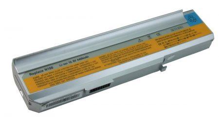 Bateria Portatil LENOVO N100 40Y8315