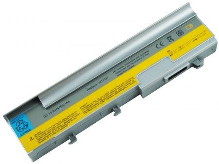 Bateria Portatil LENOVO N200 42T5237
