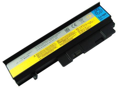 Bateria Portatil LENOVO Y330 LO8S6D11