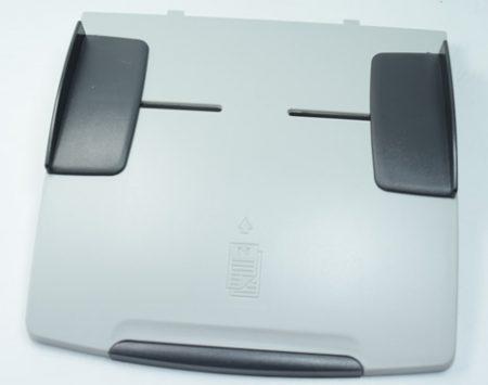 ADF PAPER INPUT TRAY  HP LJ M2727/3390/1522 Q6500-60119