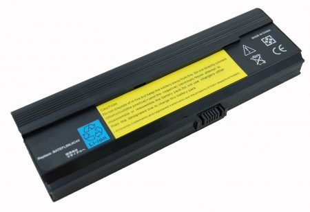 Bateria Portatil ACER 3050 Series BATEFL50L6C40