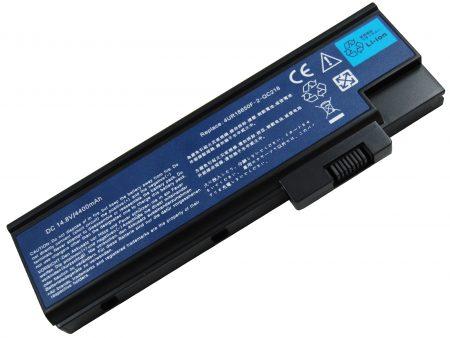 Bateria Portatil ACER 3660 Series  LC.BTP01.014