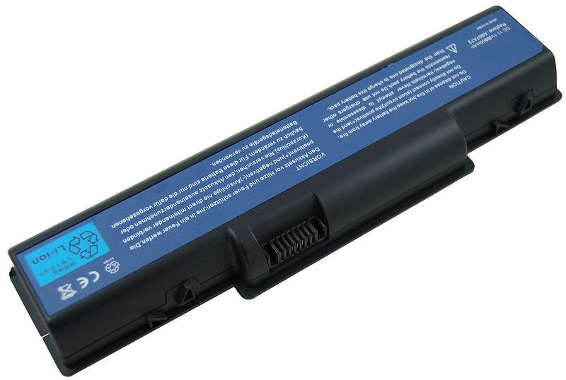 Bateria Portatil ACER Aspire 2930 AS07A32