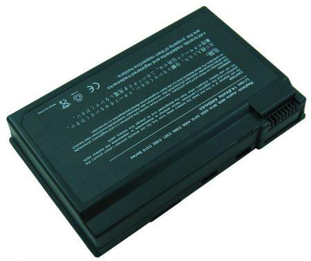 Bateria Portatil ACER Aspire 3020 60.49Y02.001