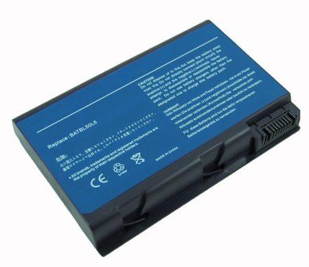 Bateria Portatil ACER Aspire 3100 Series BATBL50L6