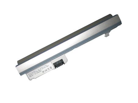 Bateria Portatil HP 2133 Mini-Note HSTNN-DB63