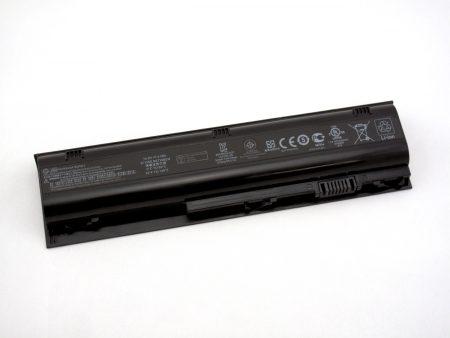 Bateria Portatil HP 4230S HSTNN-IB2U