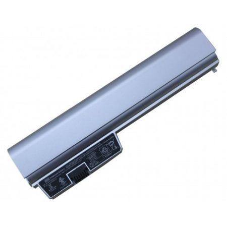 Bateria Portatil HP DM3-3000 HSTNN-IB2B