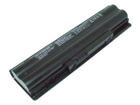 Bateria Portatil HP Pavilion dv3-1000 Series HSTNN-IB82
