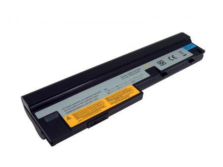 Bateria Portatil LENOVO S10-3 L09S6Y14