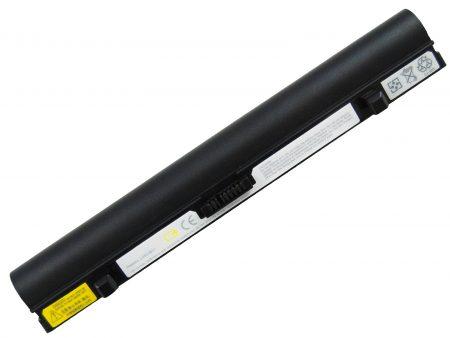 Bateria Portatil LENOVO S10 LB121000713