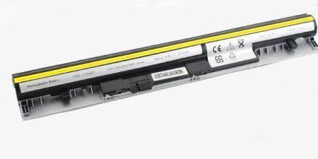 Bateria Portatil LENOVO S400  L12S4L01