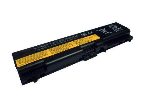 Bateria Portatil LENOVO SL410  42T4733