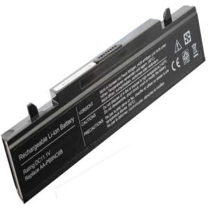 Bateria Portatil SAMSUNG M60 Aura T5450 Chartiz AA-PB2NC3B