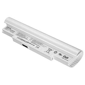 Bateria Portatil SAMSUNG  NC10 AA-PB6NC6W