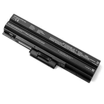 Bateria Portatil SONY VAIO FW SERIES VGP-BPS13