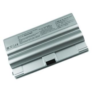 Bateria Portatil SONY VAIO PCG-3A1M VGP-BPS8