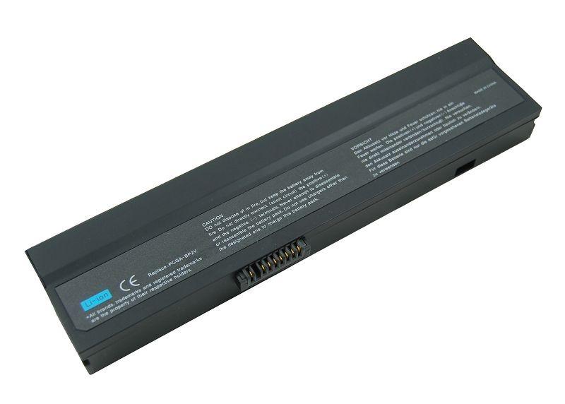Bateria Portatil SONY VAIO PCG-N-B90PSYA PCGA-BP2V