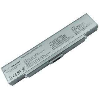 Bateria Portatil SONY VAIO VGN-AR53DB VGP-BPS9/S