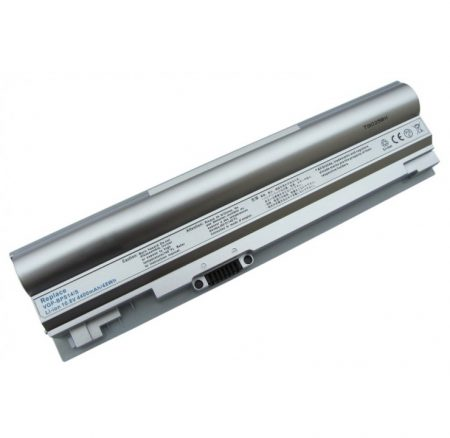 Bateria Portatil SONY VAIO VGN-TT11LN/B VGP-BPL14